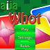 Nigerian Local Whot Available For Download