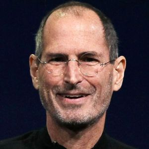42 Best Steve Jobs Quotes