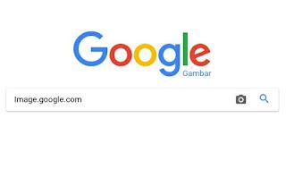 Mencari berdasarkan Gambar di Google Android www.artsoulinc.xyz