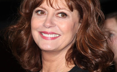 sarandon-doesnt-get-why-models-are-told-to-look-unhappy