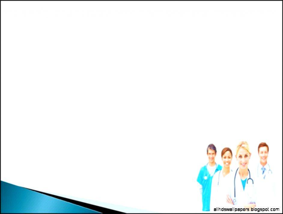 Herbal Medicine - Power Point Templates - Herbal Medicinemedicine