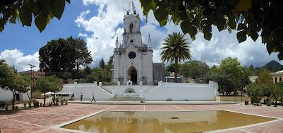 6 Lugares para visitar en Oaxaca que no te podes perder - México