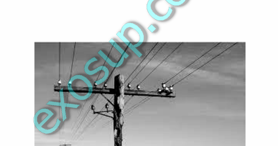Polycopi U00e9 De Cours D U0026 39  U00e9lectricit U00e9 1 Smpc S2 Fs Tetouan