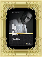 http://unpeudelecture.blogspot.com/2017/06/up-and-down-tome-6-de-juliette-mey.html