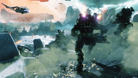 titanfall-2-pc-screenshot-www.ovagames.com-1