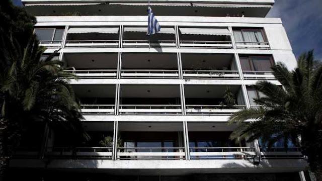 Δημόσιο: Σπριντ υπουργείου Διοικητικής Ανασυγκρότησης για 3+1 μεταρρυθμίσεις