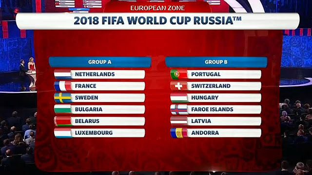 FIFA-World-Cup-2018-Group-A-B