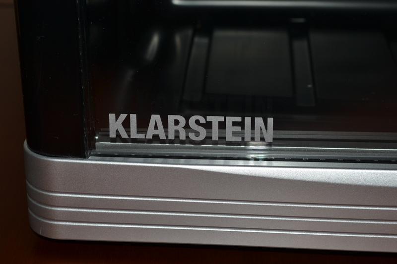 Mini Kühlschrank Klarstein : Minikühlschrank minibar mit gefrierfach l eek a weiss kb a
