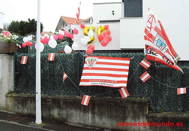 fiesta-tematica-futbol-cumpleaños-athletic-decoracion-fiesta