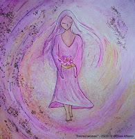 https://www.etsy.com/listing/270894304/sacred-womanwoman-imagewomanhood?ref=shop_home_active_1