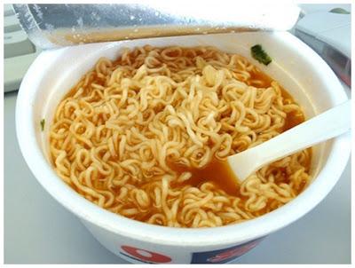 Makanan Yang Dilarang Untuk Penderita Osteoporosis