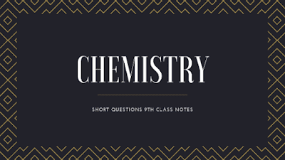 chemistry-notes-for-class-9-english-medium