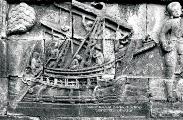 Akulturasi Kebudayaan Nusantara Dan Hindu Budha Info Dunia