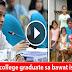 Isang College Graduate Sa Bawat Isang Pamilyang Pilipino - Angara