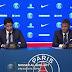 Neymar chega a Paris e pode atuar em próxima partida do PSG