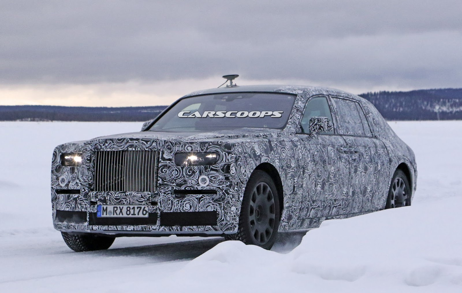 2018-Rolls-Royce-Phantom-3