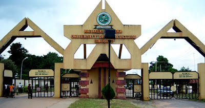 Massive Sack Hits Michael Okpara University as 400 Workers are Fired by the VC