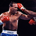 Former heavyweight boxer, David Bey dies at 60