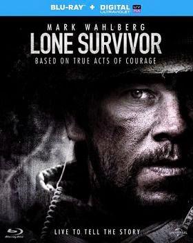 Lone Survivor (2013) BluRay 1080p 5 1CH x264   Tivandi Blog