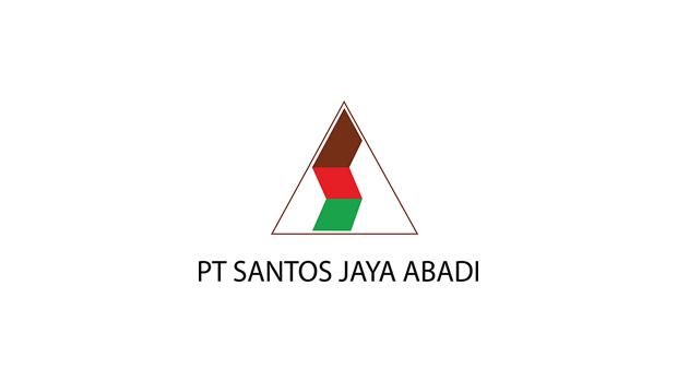 PT Santos Jaya Abadi (Kapal Api)
