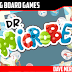 Dr. Microbe Review
