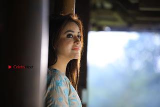 Malayalam Actress Ragini Nandwani Latest Po Gallery  0006.jpg