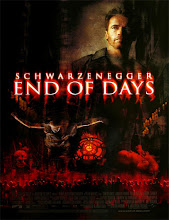 End of Days (El fin de los días) (1999)