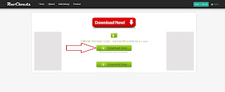Cara Download File Dailyuploads, Userscloud, UploadEx, RevClouds