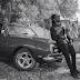 AUDIO : Nyashinski - Hello | DOWNLOAD Mp3 SONG