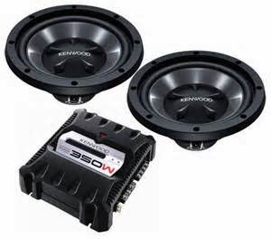 KOMPONEN AUDIO MOBIL PENDUKUNG LAINNYA      Equalizer     Crossover     Amplifier Wire     Power Wire     Amplifer     Kits Speaker Wire