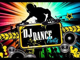 Download Musik DJ Morena