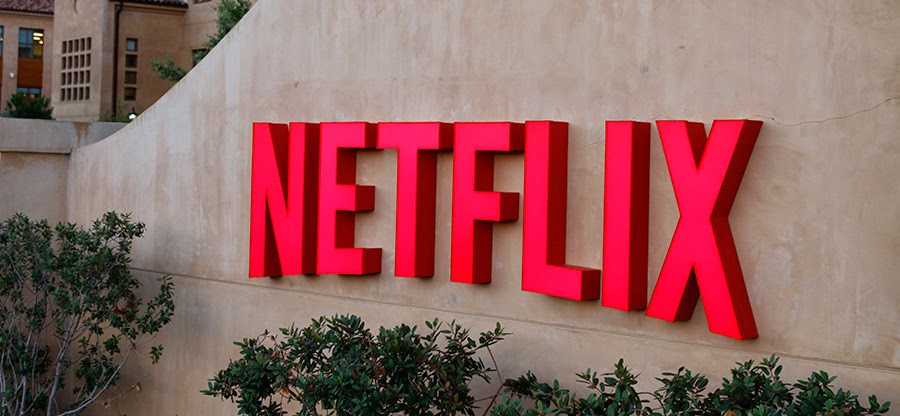 Netflix如何知道台灣觀眾看什麼劇?答案是盜版網站|數位時代