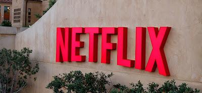 解密矽谷最重要的文件!造就Netflix成功的4個獨特管理原則