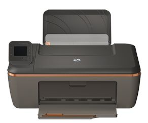 HP Deskjet 3511 Driver Download and Review