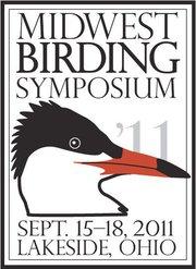 Birding with Kenn and Kimberly: September 2011