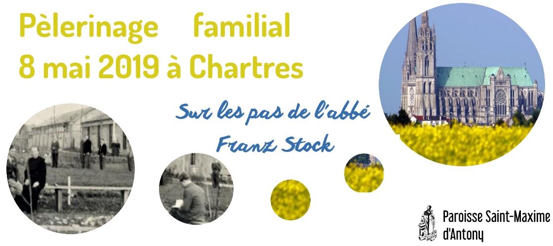 https://www.saintmaximeantony.org/2019/03/pelerinage-familial-chartres-8-mai-2019.html