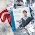 Merrier This Season (And Beyond) With Muse:  Muse™ The Brain Sensing Headband