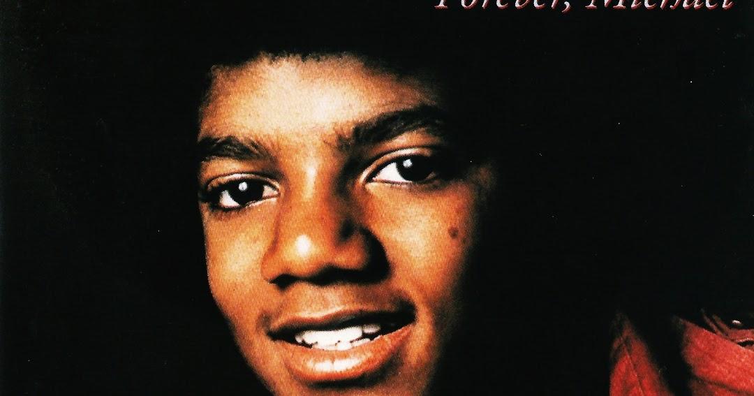 Michael jackson forever michael 1975 mediasurf for Espectaculo forever michael jackson