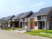 Forum Jual Rumah Jakarta Selatan dengan Berbagai Jenis Rumah Idaman