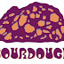 News: Soundsphere Presents Sourdough Festival 2017 - August 5 - Chester, UK