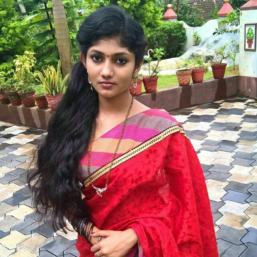 Happy Wedding Malayalam Full Movie 1