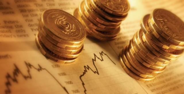 Politica fiscal y economia