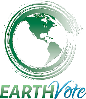http://earthvote.org/common-planet.html