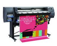 HP Latex 330 Printer Software and Drivers