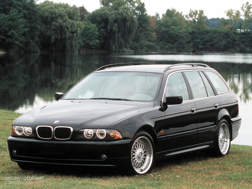 automotive database bmw 5 series e39. Black Bedroom Furniture Sets. Home Design Ideas
