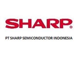 Lowongan Pekerjaan Garut 2013 Lowongan Pekerjaan Pt Apparel One Indonesia Seputar Semarang Lowongan Kerja Pt Sharp Semiconductor Karawang Daftar Lowongan