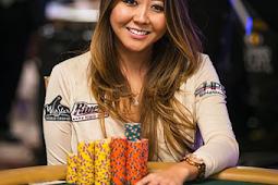 Taruhan Di 3 Bandar Judi Poker Online terpercaya Ini Dijamin Aman Dan Menyenangkan