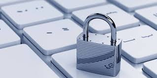 privacidade online