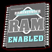 ROEHSOFT%2BRAM%2BExpander%2B%2528SWAP%2529%2B3.42 ROEHSOFT RAM Expander (SWAP) 3.42 Patched Proper APK Apps