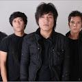 Lirik Lagu Pulang Malu Tak Pulang Rindu - Armada